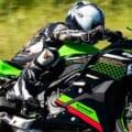 世界GP王者・原田哲也のバイクトーク Vol.48「2020年のバイクBEST3/個人的ビッグニュース」
