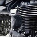 空冷と水冷、そして油冷エンジンの違いとは? 今さら聞けない『エンジンの冷却方式』