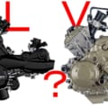 L型なの? V型なの? ドゥカティの2気筒/4気筒エンジンは今こうなっている!