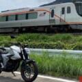 超低燃費と噂の「ジクサー150」で、東京〜三重間をオール下道走ったらマジ化け物だった!