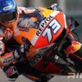 2020年MotoGPプレイバック・ホンダ/MotoGP始まって以来の未勝利シーズンだった