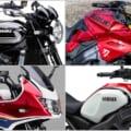 2021新車バイクラインナップ〈大型ヘリテイジクラス|日本車最新潮流解説〉