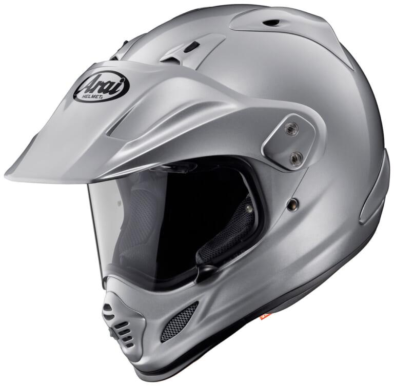 クロスオーバーヘルメット|アライ ツアークロス3