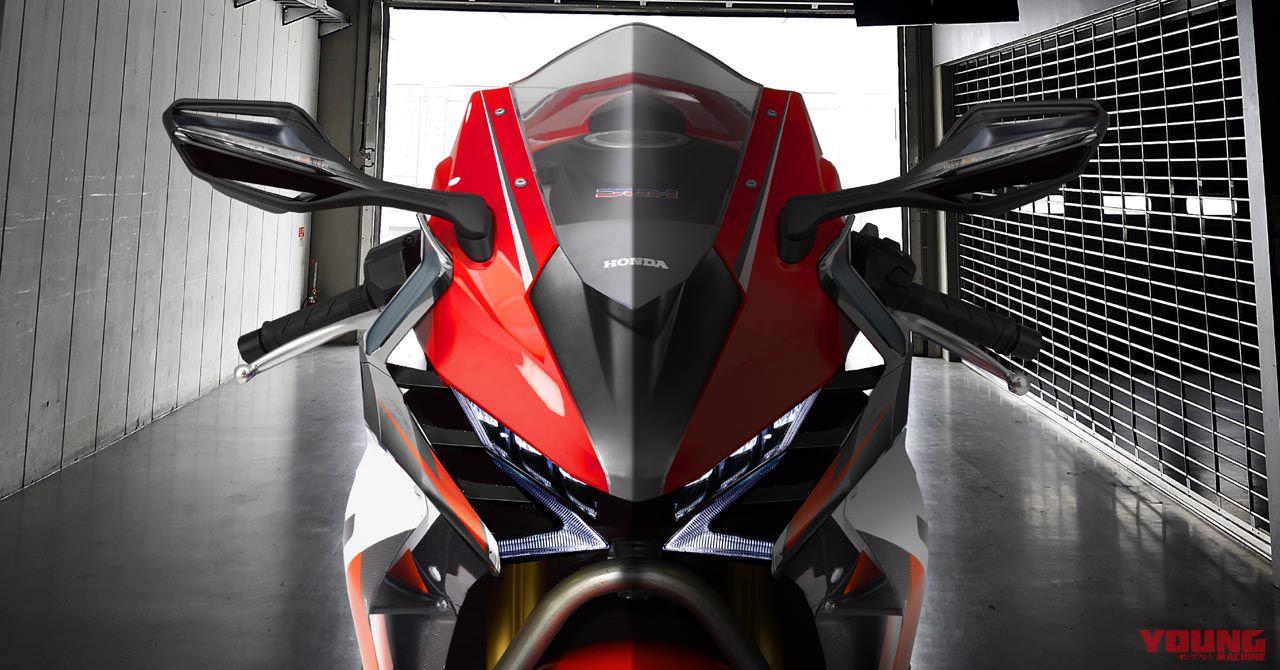 Kelebihan Honda Cbr1000Rr 2019 Spesifikasi