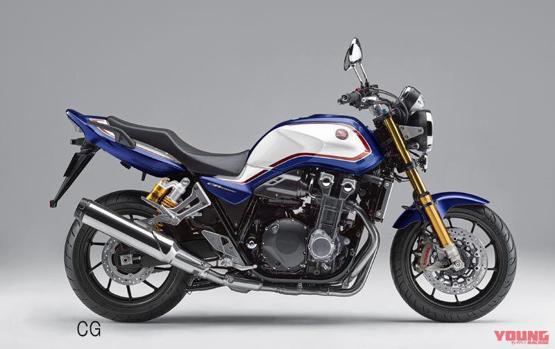D'accord ce n'est qu'une Honda ! 003%E3%81%AE%E3%82%B3%E3%83%94%E3%83%BC-2