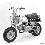 モンキーZ50A [1969]