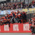 アジアの新風が歴史を変える!【MotoGPでトルコの15歳が上田昇以来の快挙】