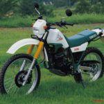SEROW225('85)