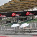 マレーシア'19セパンテスト#1:加賀山就臣+ヨシムラの走りに期待